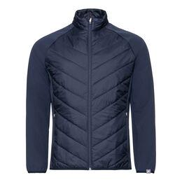 Crosscourt Jacket Men