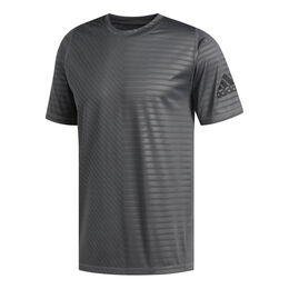 Freelift Ultimate Emboss Sport Tee Men