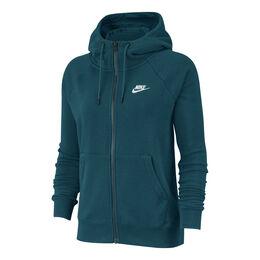 Sportswear Essential Full-Zip Hoodie Women