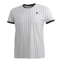 T-Shirt Stripes Men
