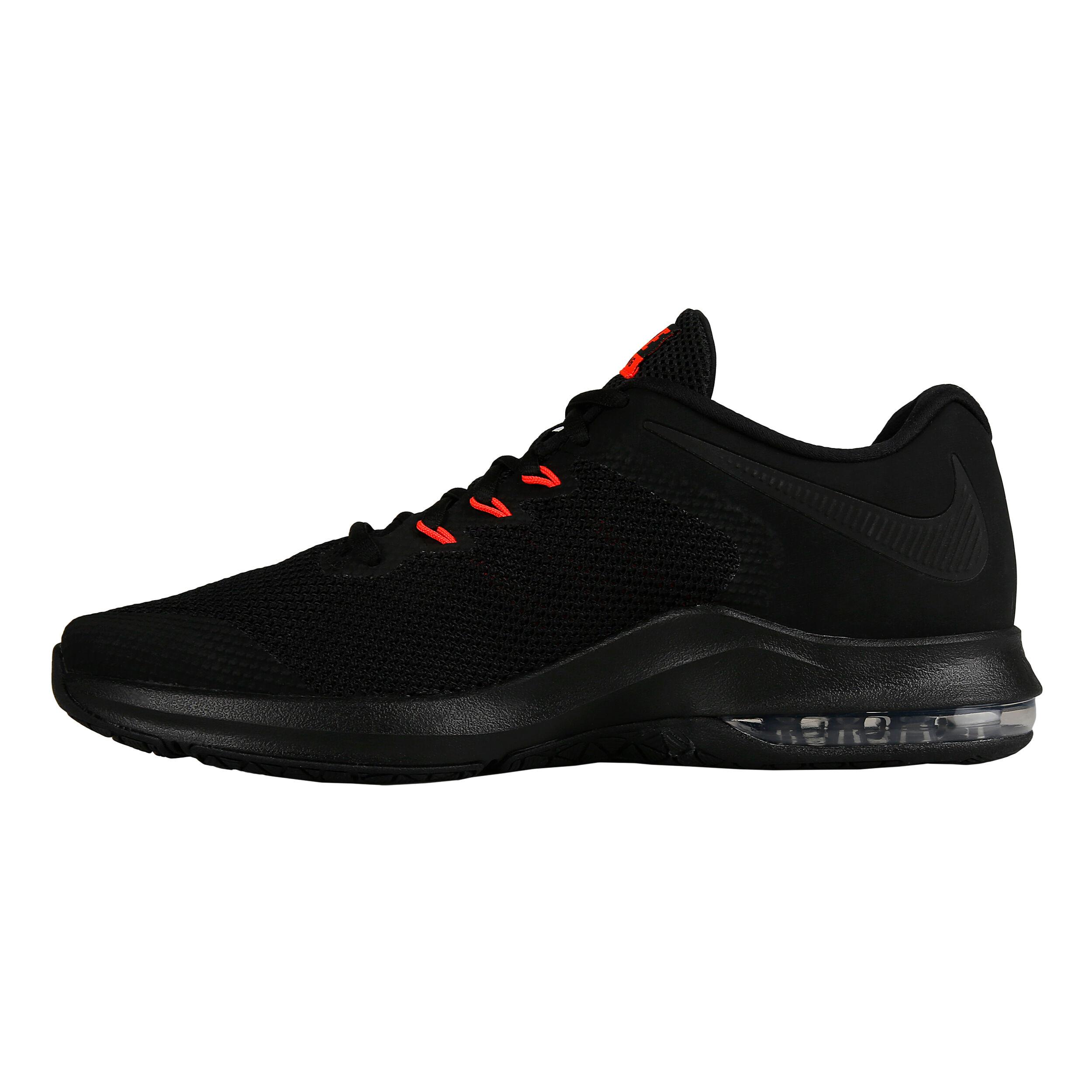 Nehmen Sie Zusätzlich 50% Rabatt Nike Herren Nike Air Max