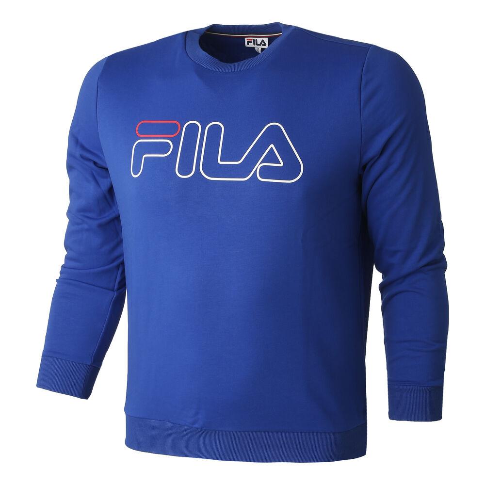 Fila Rocco Sweatshirt Herren Sweatshirt FLU192031-120