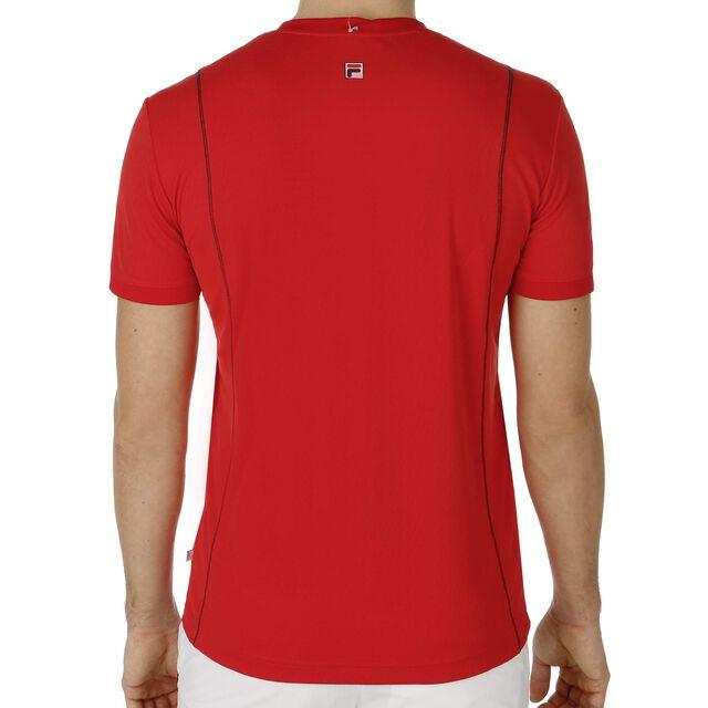 T-Shirt Ron Men