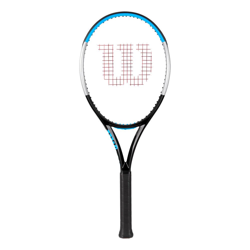 Wilson Ultra 100 V3.0 Turnierschläger Tennisschläger Größe: 4 WR033611