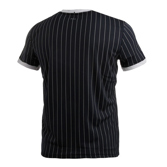 Stripes Shirt Men