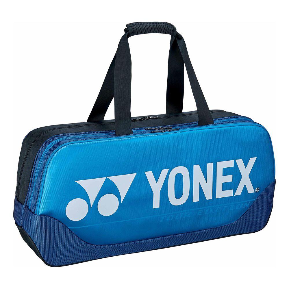 Yonex Pro Tournament Bag Schlägertasche Tennistasche Größe: nosize H92031W0-bl