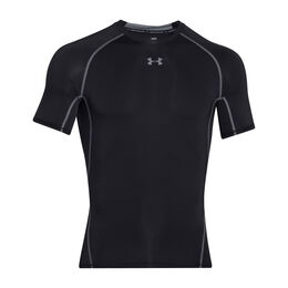Heatgear Compression Shortsleeve Tee