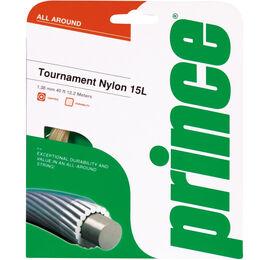 Tournament Nylon 12,2m natur