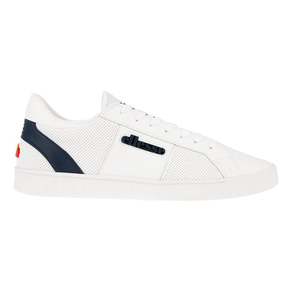 Ellesse LS-80 Sneaker Herren Sneaker 610356