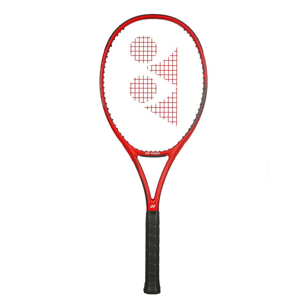 Yonex VCORE 98 285g Turnierschläger Tennisschläger TVC98L_u