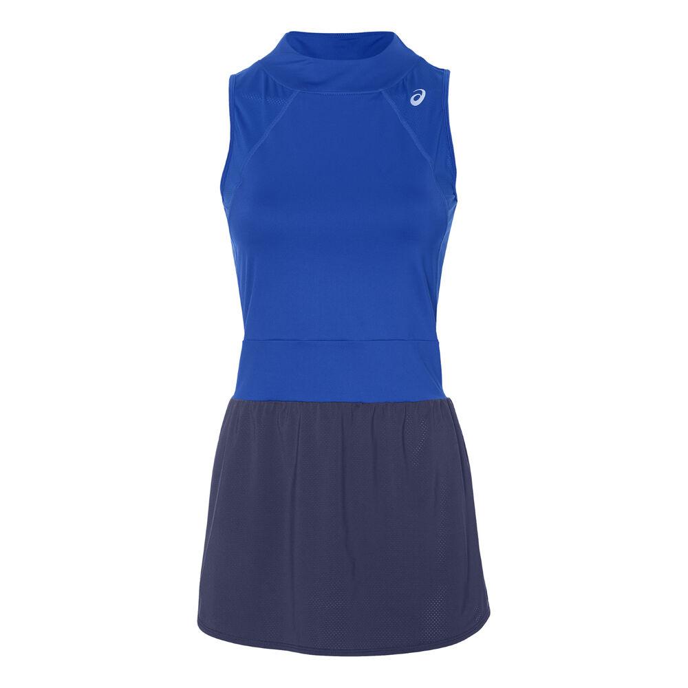 Asics Gel-Cool Kleid Damen Kleid