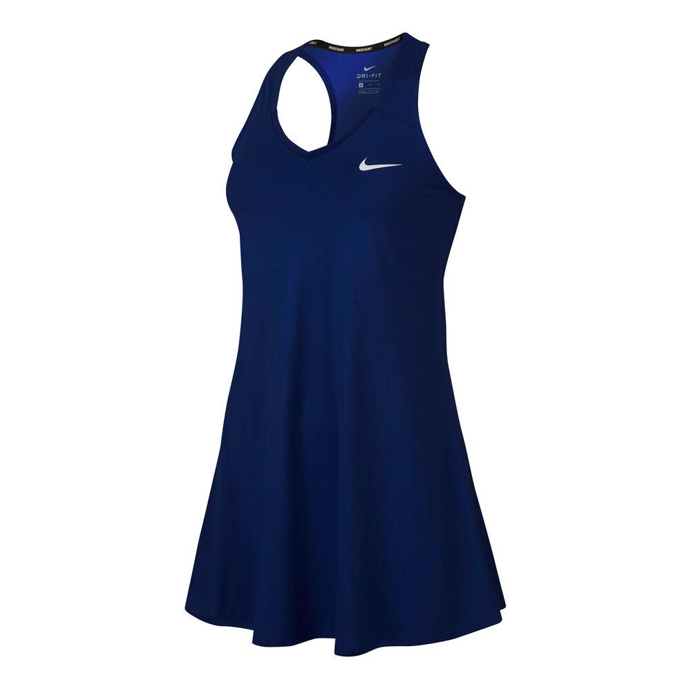 Nike Court Kleid Damen Kleid