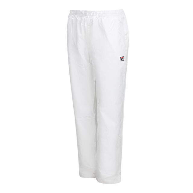 Pro2 Pant Men