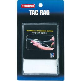 Tac Rag