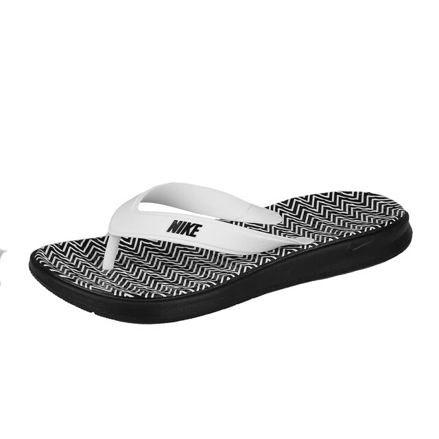 Solay Thong Sandal Women