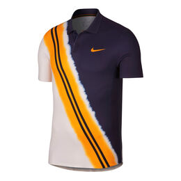 Court Dry Advantage Tennis Polo Men