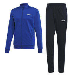 Basics Tracksuit Men
