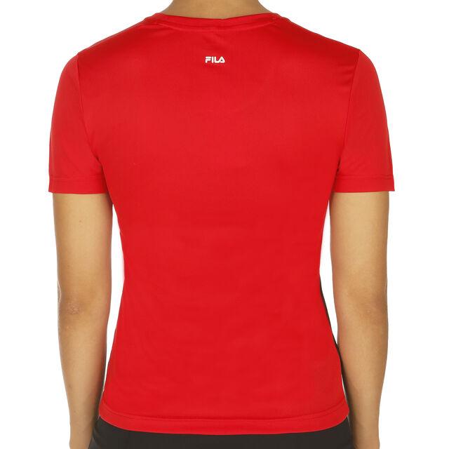 Shirt Saya Women
