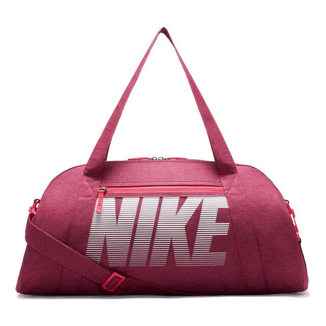 Gym Club Duffel Bag
