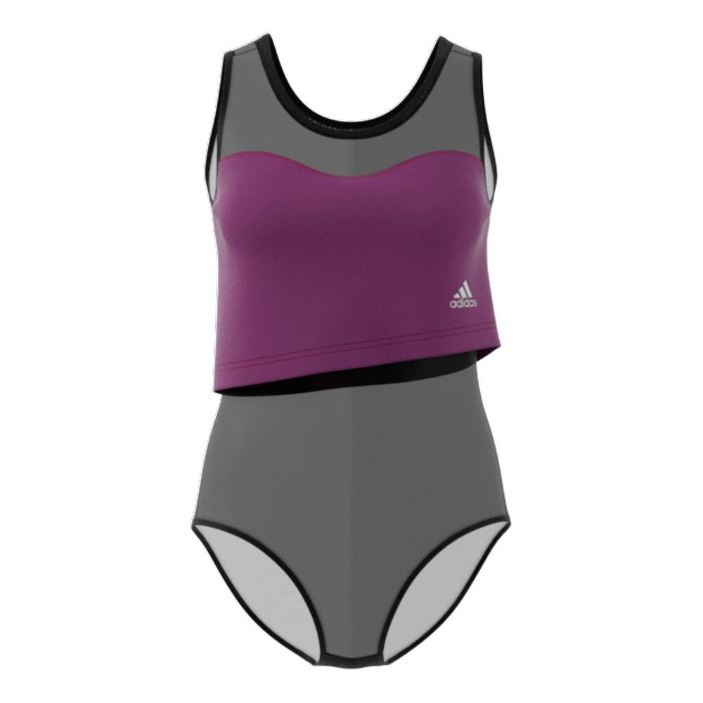 adidas Primeblue Jumpsuit Damen Jumpsuit GP7846