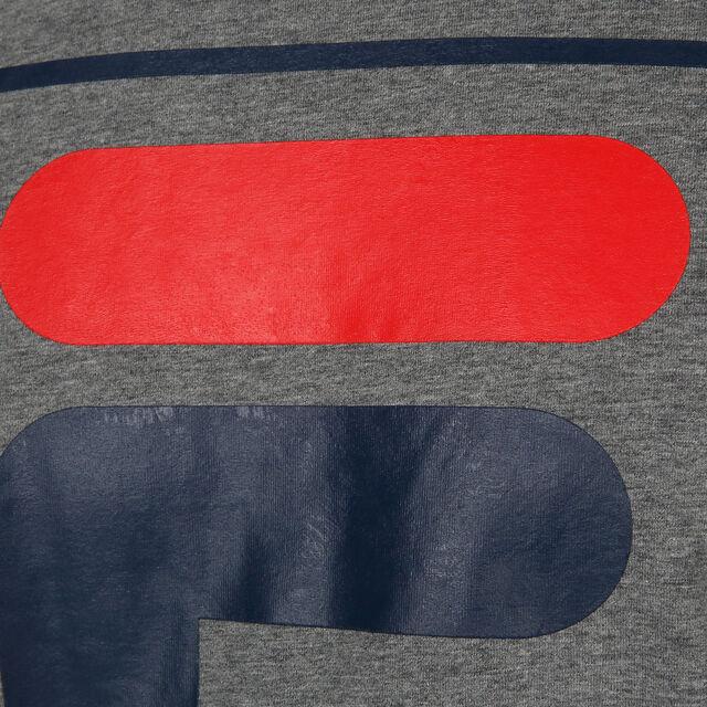 Robin T-Shirt Men