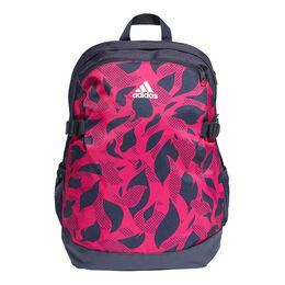 Power Backpack IV