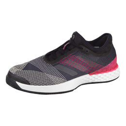 new arrival f9861 49a9b adidas. Adizero Ubersonic 3 Clay Men
