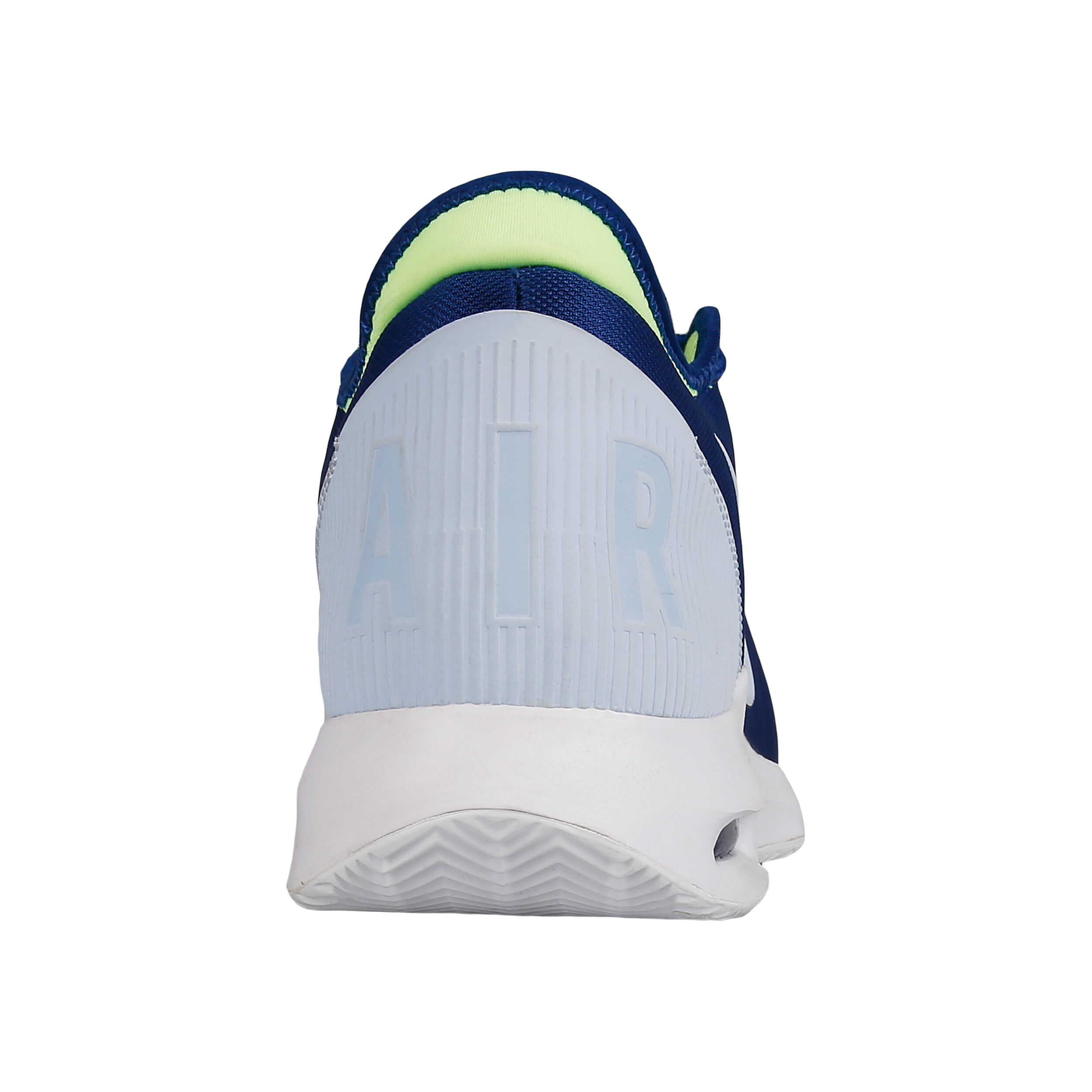 NikeCourt Air Max Wildcard Clay Tennisschuh für Männer. Nike