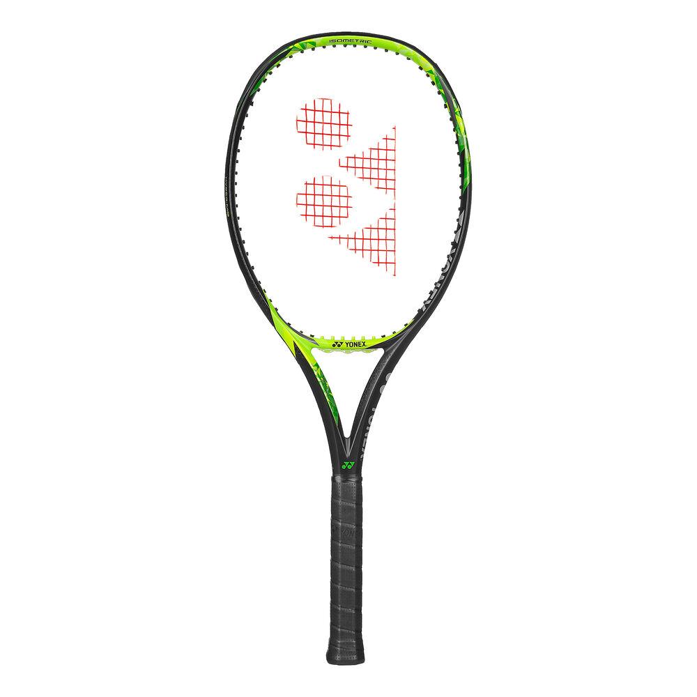 Yonex EZONE 100 300g Turnierschläger Tennisschläger TEZ1007_u