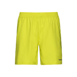 Club Shorts Men