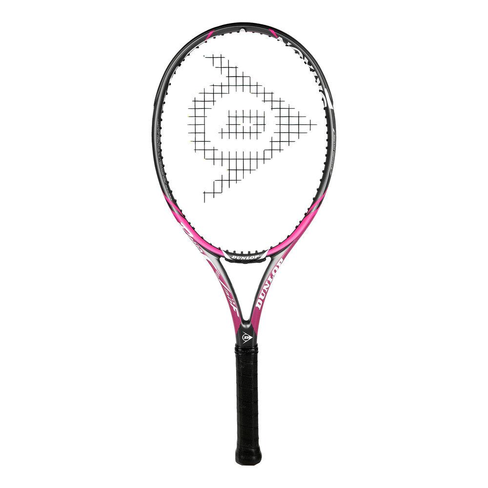 Dunlop Srixon CV 3.0 F LS Turnierschläger Tennisschläger Größe: 3 10266401