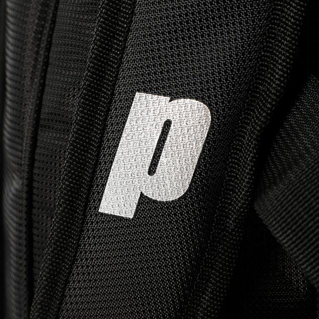 Phantom 12 Racquet Reflective Bag
