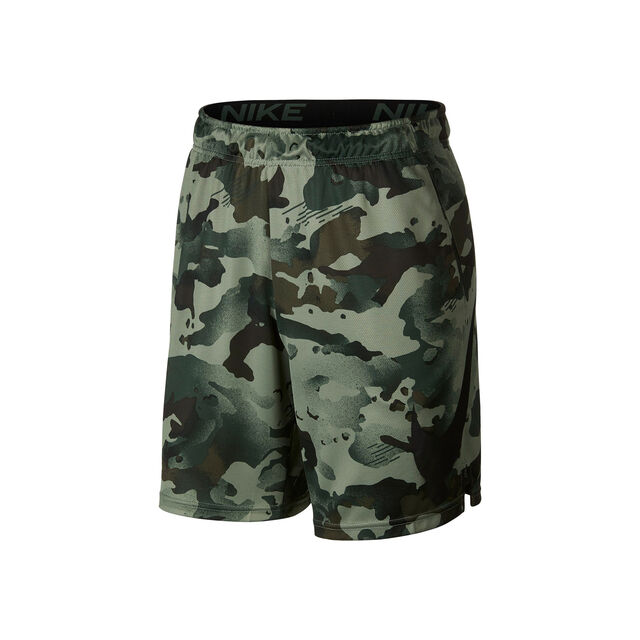Dry Camo 5.0 Shorts Men