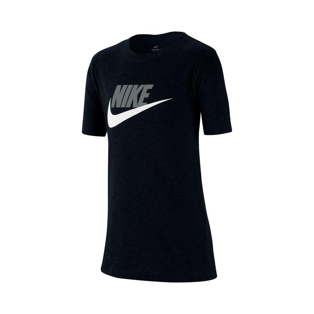 Nike Sportswear T-Shirt Jungen T-Shirt