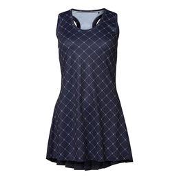 Dress Tess
