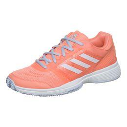 save off 4ffa7 99cfb adidas. Barricade Club Women