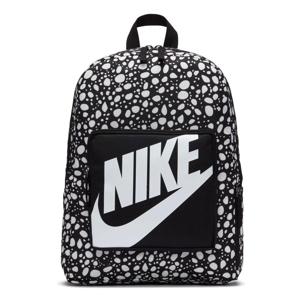 Nike Classic Rucksack Rucksack Größe: nosize CU8966-010