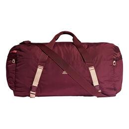 ID Duffle Bag