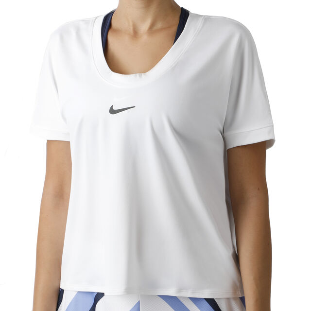 Court Dri-Fit Tee Women