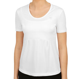 Shirt Sally Women