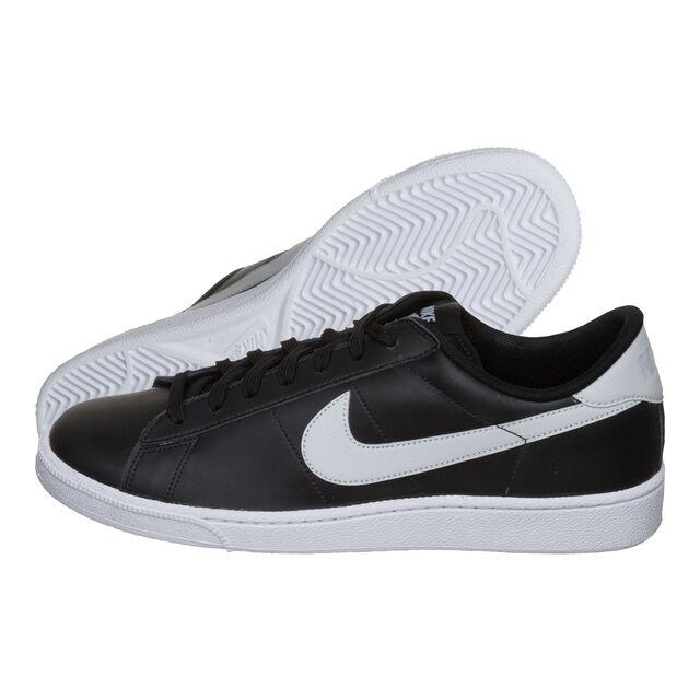 Tennis Classic Shoe Men