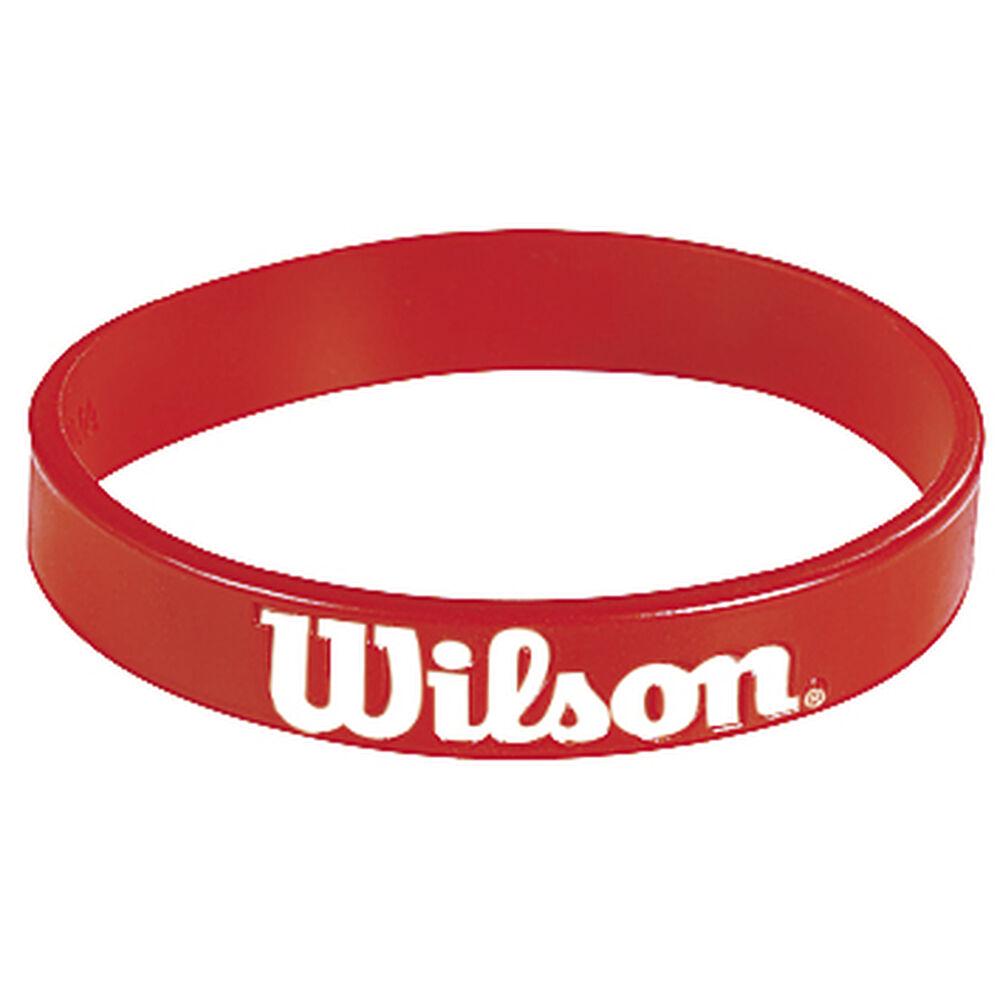 Wilson Armband Armband Größe: nosize V1204