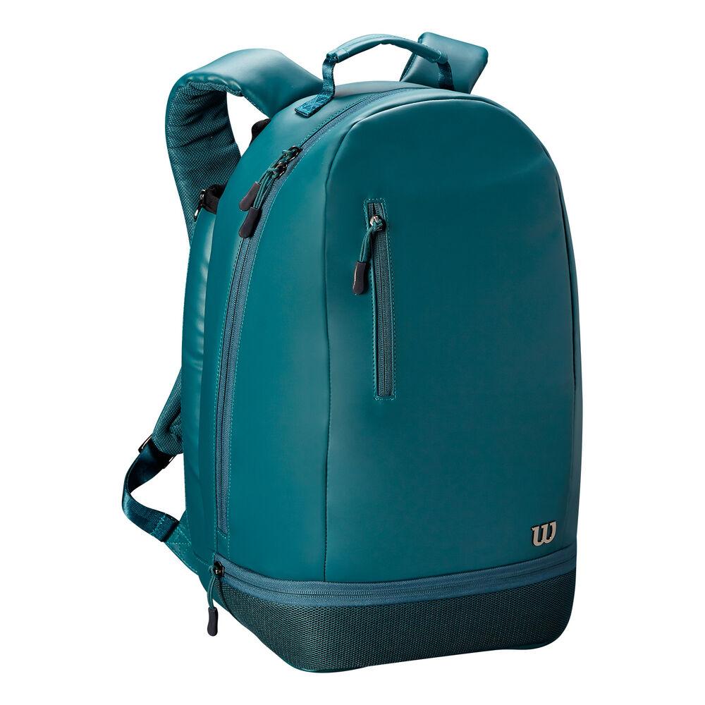Wilson Minimalist Rucksack Rucksack Größe: nosize WRZ865995-gr