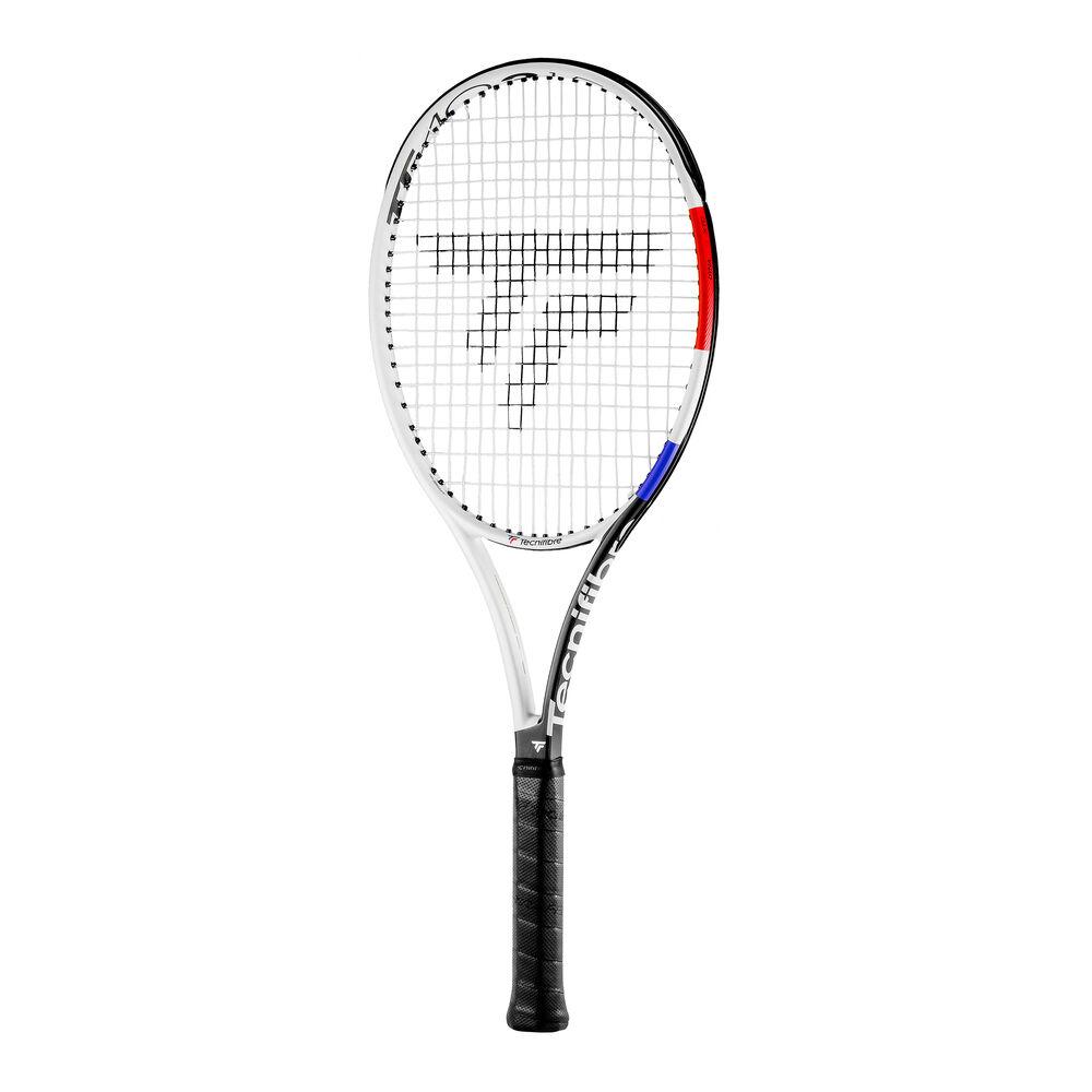 Tecnifibre TF40 315 Turnierschläger Tennisschläger 14TF40315