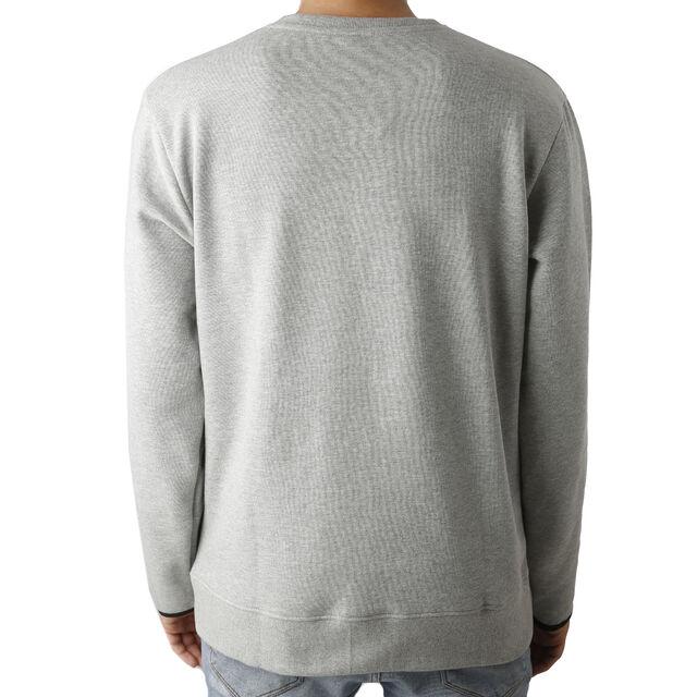 Leeti 2 Crew Sweatshirt Men
