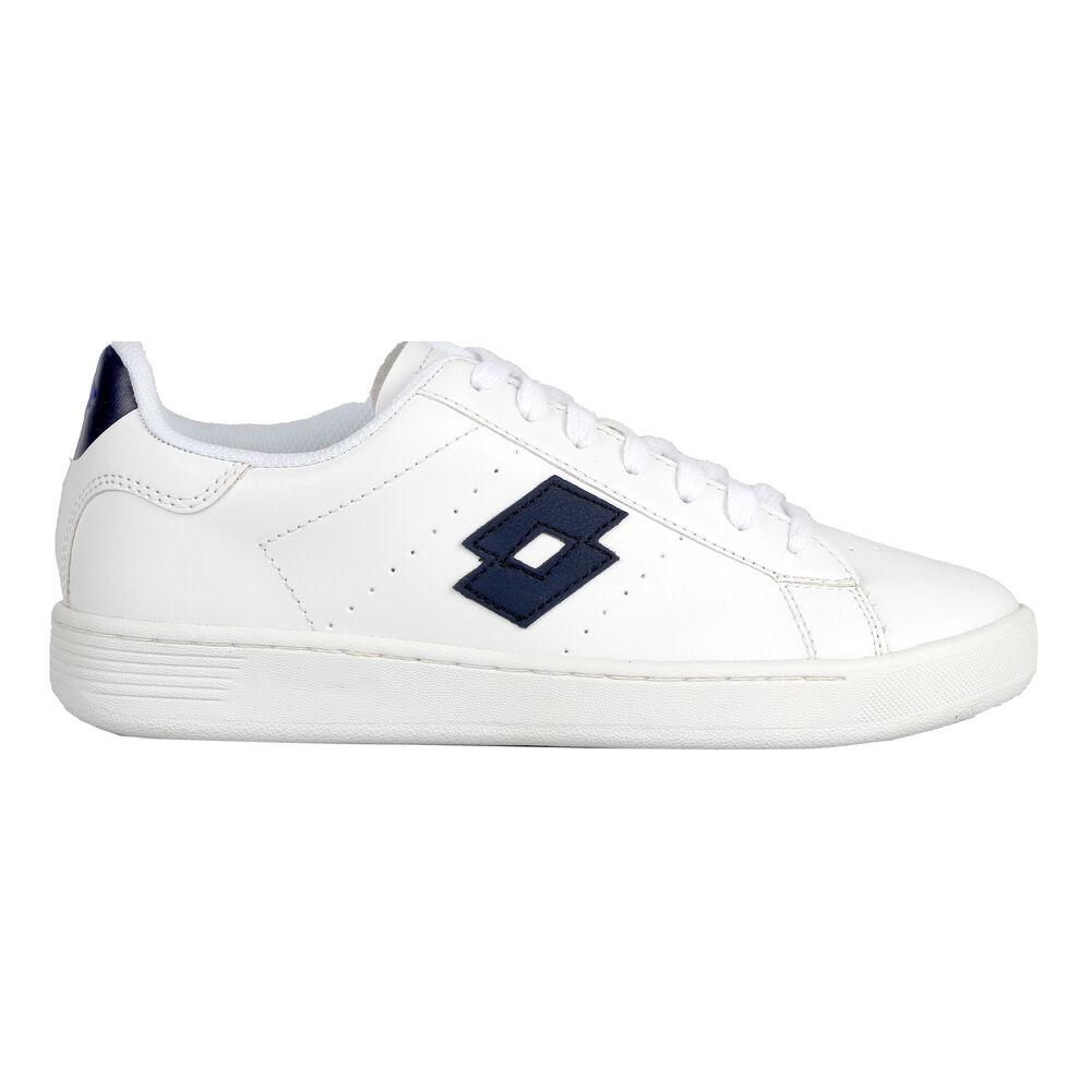 Lotto 1973 EVO Damen Sneaker Größe: 37 212077-5F2