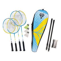 """Badminton Set """"Family"""""""