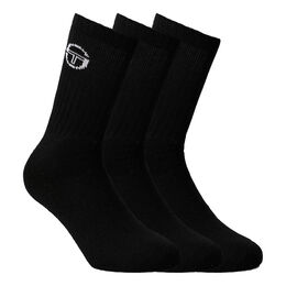 Terry Tennis Socks Men