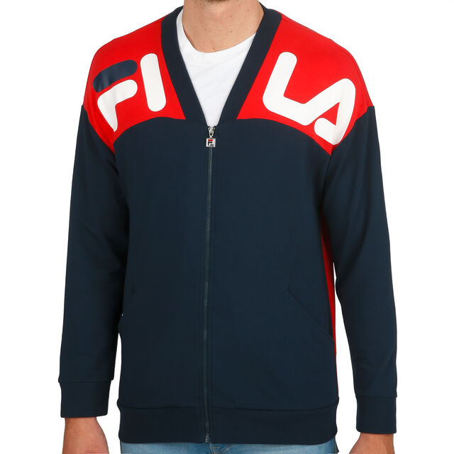 Randie Jacket Men