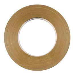 Lead Tape Roll 33m x 1,27cm